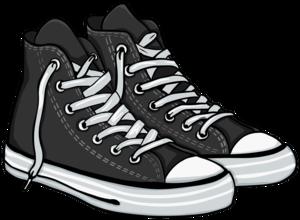 Sneaker PNG File PNG Clip art
