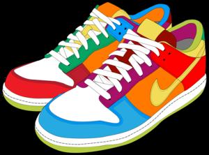 Sneaker PNG Image PNG Clip art