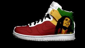Sneaker Transparent PNG PNG Clip art