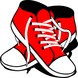 Sneaker PNG Clip art
