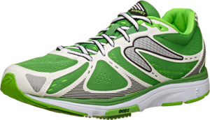 Sneakers PNG Background Image PNG Clip art