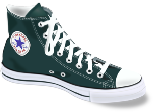 Sneakers PNG Free Download PNG Clip art