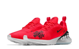 Sneakers PNG Photo PNG Clip art