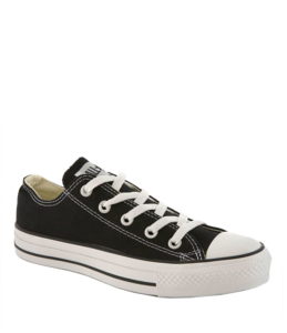 Sneakers PNG Photos PNG Clip art