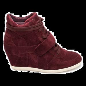 Sneakers PNG Pic PNG Clip art