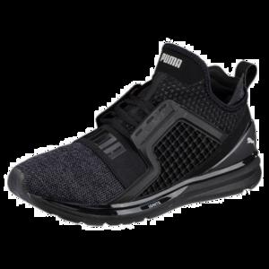 Sneakers PNG Transparent Image PNG Clip art