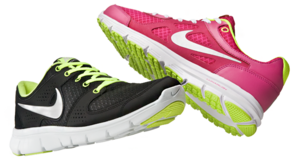 Sneakers PNG Transparent Picture PNG Clip art
