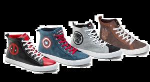 Sneakers PNG Transparent PNG Clip art