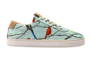 Sneakers Transparent PNG PNG Clip art