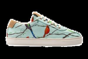 Sneakers Transparent PNG PNG Clip art