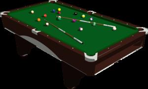 Snooker PNG Clipart PNG Clip art