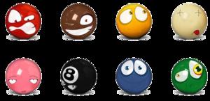 Snooker PNG File PNG Clip art