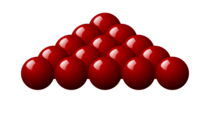 Snooker PNG Photo PNG Clip art