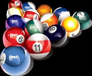 Snooker PNG Photos PNG Clip art