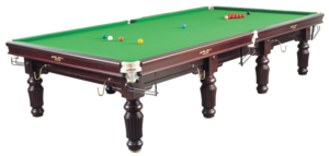 Snooker PNG Pic PNG Clip art