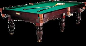 Snooker PNG Transparent Image PNG Clip art