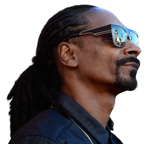 Snoop Dogg PNG Clipart PNG images