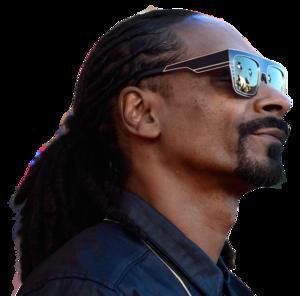 Snoop Dogg PNG Clipart PNG Clip art