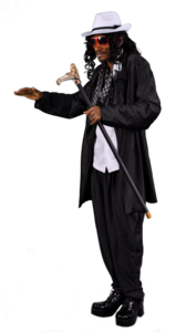 Snoop Dogg PNG Image PNG images