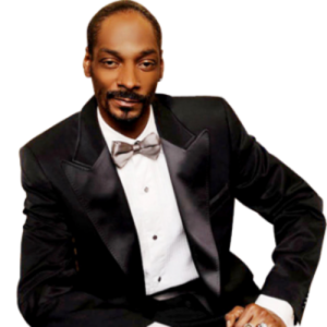 Snoop Dogg PNG Pic PNG Clip art