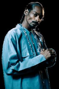 Snoop Dogg PNG Transparent Image PNG Clip art