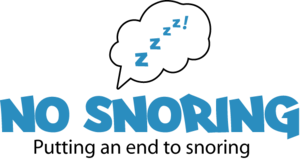 Snoring PNG File PNG Clip art