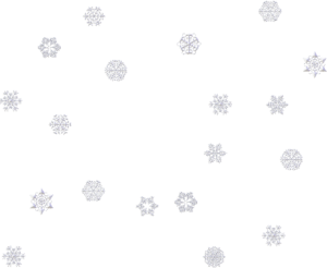 Snow PNG Photo PNG Clip art