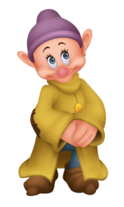 Snow White And The Seven Dwarfs PNG HD PNG Clip art