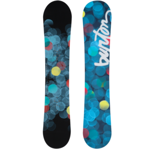 Snowboard PNG File PNG Clip art