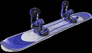 Snowboard PNG HD PNG Clip art