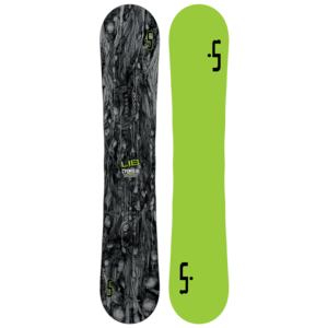 Snowboard PNG Photos PNG icon