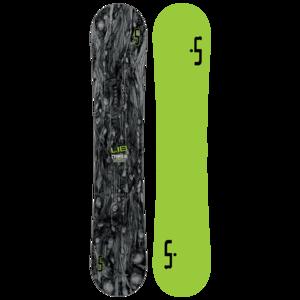 Snowboard PNG Photos PNG Clip art