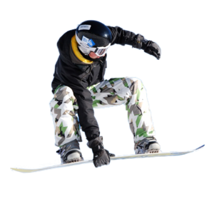 Snowboard PNG Pic PNG Clip art