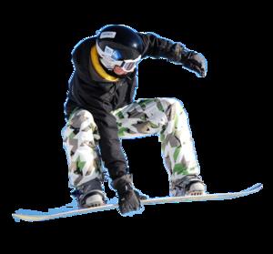 Snowboard PNG Pic PNG Clip art