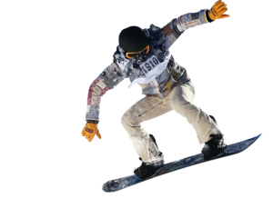 Snowboarding Jumping PNG Clipart PNG Clip art