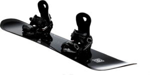 Snowboarding Jumping PNG HD PNG Clip art
