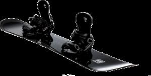 Snowboarding Jumping PNG HD PNG Clip art