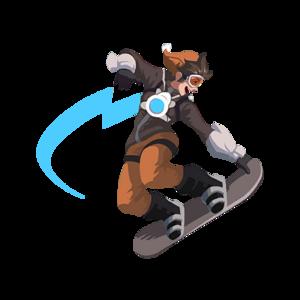 Snowboarding Jumping PNG Photos PNG Clip art