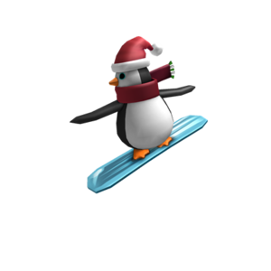 Snowboarding Jumping PNG Transparent Image PNG Clip art