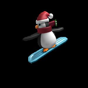 Snowboarding Jumping PNG Transparent Image PNG Clip art