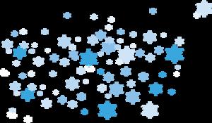Snowflakes PNG Transparent Image PNG Clip art