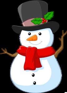 Snowman Download PNG Image PNG Clip art