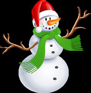 Snowman PNG File PNG Clip art