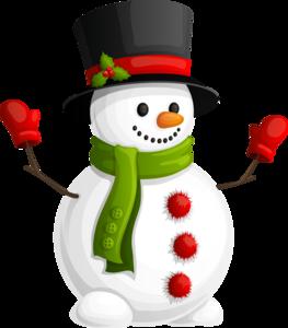 Snowman PNG HD PNG Clip art