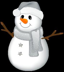 Snowman PNG Photos PNG image