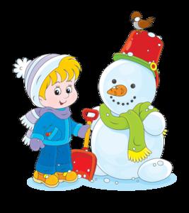 Snowman PNG Picture PNG Clip art