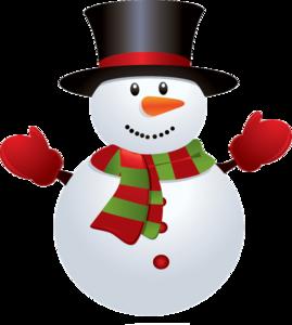 Snowman PNG PNG Clip art