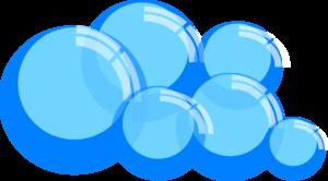 Soap Bubbles PNG Clipart PNG Clip art