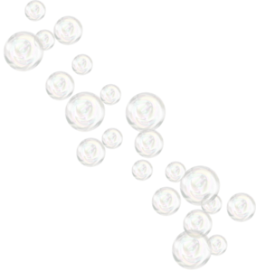 Soap Bubbles PNG File PNG Clip art
