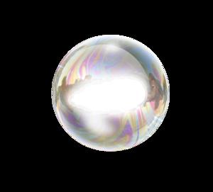 Soap Bubbles PNG Image PNG Clip art